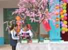 Hội xuân – Lễ hội bánh chưng 2018